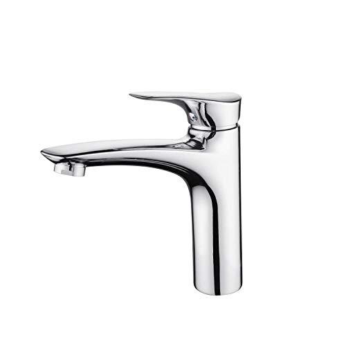 Keukenarmatuur voor badkamer, keuken, waterkraan, keuken, spoelbak, keukenarmatuur, sifon, bad- en armatuur, keuken, keukenspoelbak, keukeninstallaties, wastafel, waterkraan, warm en koud