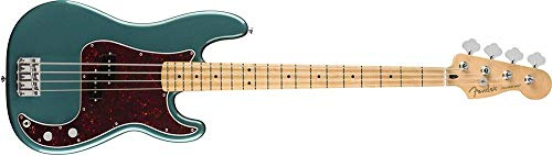 Fender Limited Edition - Golpeador de cáscara de tortuga,...