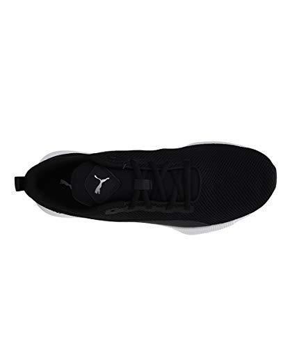 PUMA Robust Running Shoes