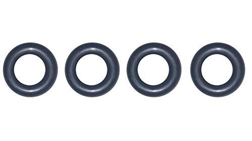 Singlespeed Festgetriebe schwarz JNP Kettenradgarnitur 48/Z/ähne