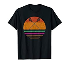 Cool Lacrosse shirts make great lacrosse gifts if you need cool stuff for youth or college lacrosse players who live the lacrosse lifestyle. Lacrosse Novelty shirt is an awesome gift idea for teens, women, men. Great for birthdays, graduation, celebr...