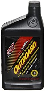 Best 25:1 2 stroke oil Reviews