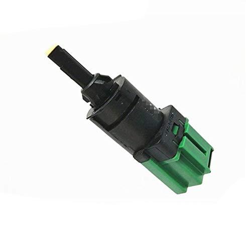 SHENG shengyuan 453470 9670430580 Nuevo Interruptor de luz de Freno 9818232480 9804869480 Fit for Peugeot Elysee 301 2008 2008 5008 3008 BX3 C4 M43R