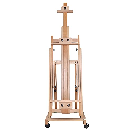 Hose Reel Cart, Portable Hose Cart Water Pipe Storage Rack Reel Garden Tool Accessories for 15m Water Hose