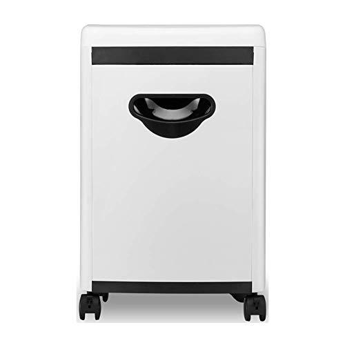 Affordable YLLN Shredder,Paper shredders for Home use Cross Cut Heavy Duty Paper shredders for Offic...