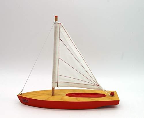Unbekannt Segelschiff Ogas 2143