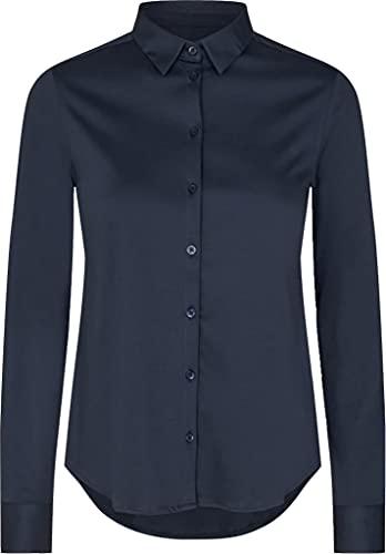 Mos Mosh Tina Jersey Shirt, Uni((411)), Gr. M