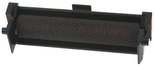 Porelon 11206 PR74 Calculator Ink Roll, 1-Pack