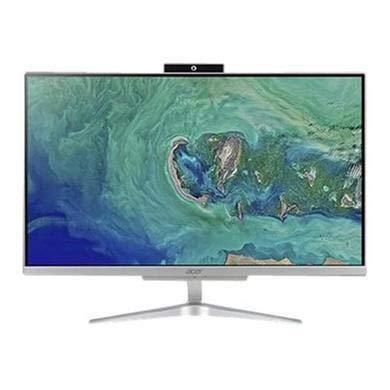 Acer C24-320 23.8 INCH A9 8GB 1TB + 256 R5 W10H