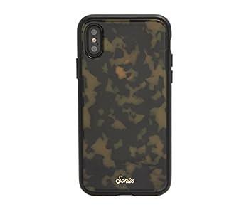 Best iphone x case sonix Reviews