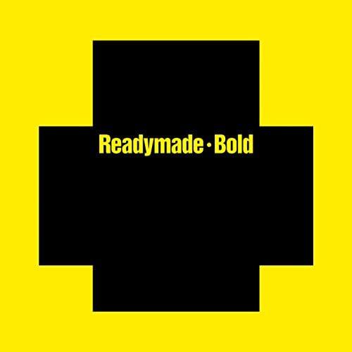 Readymade Fc