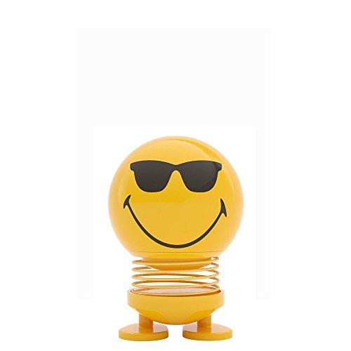Hoptimist - Baby Smiley Cool