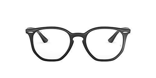 Ray Ban 7151 2000 - Óculos de Grau