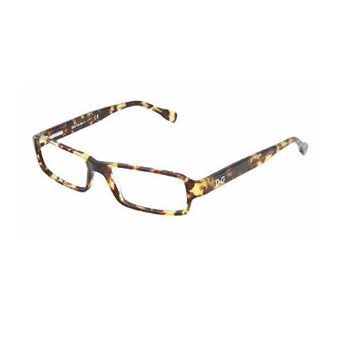 Dolce & Gabbana D&G sonnenbrillen 814, 53 mm