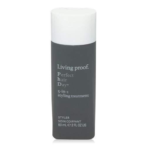 Living Proof 1395 Perfect Hair Day (Phd) 5 en 1 Tratamiento de peinado (2 oz)