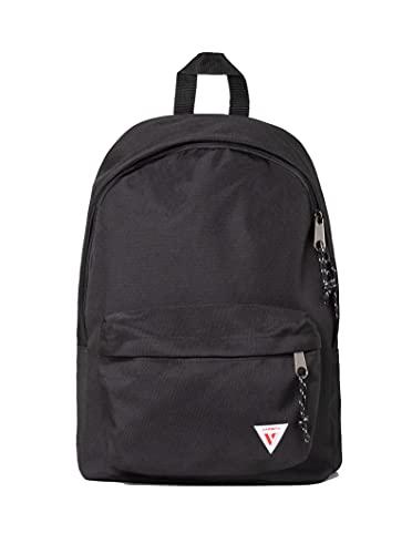 Varsity Sophomore Mochila, 40 Cm, 24 L (Negro)…
