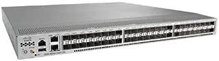 2TB0761 - Cisco Nexus 3548 Layer 3 Switch