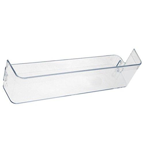 Genuine Neff Kühlschrank Gefrierschrank Tür Tablett