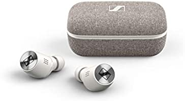 Save on Sennheiser Momentum True Wireless 2 Headphones. Discount only applies to items shipped and sold by Amazon.ca....