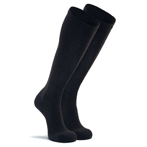 Fox River Socks Wick Dry Turbo II Socke