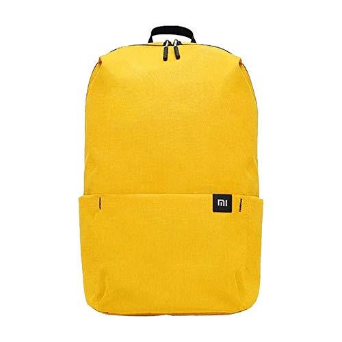 Xiaomi Mi Casual Bag Yellow