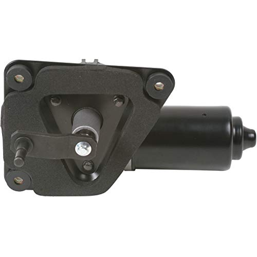 Cardone Select 85-299 New Wiper Motor