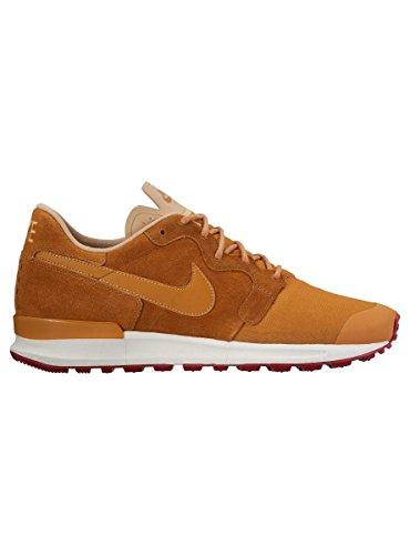 Nike Sneaker Air Berwuda Premium Desert 42 5 Beige