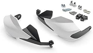 KTM/Husqvarna Enduro Handguards (White) 6030217910028