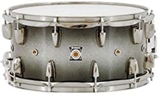 Best yamaha oak snare drum Reviews