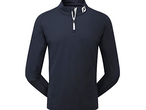 Footjoy Chill-Out - Golf Sweater (Composite) Couleur: Multicolore: Taille: M