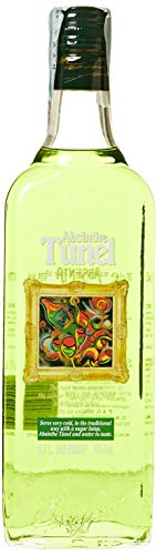 Assenzio Green Nadal Liquore, 700 ml