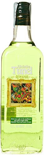 Assenzio Green Nadal Liquore - 70 cl