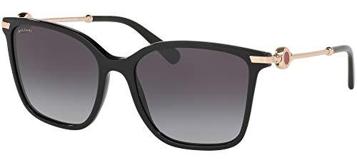 Bvlgari Sonnenbrille (BV8222 501/8G 55)