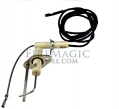 Fire Magic Ignitor Backburner Electrode Kit with Wire