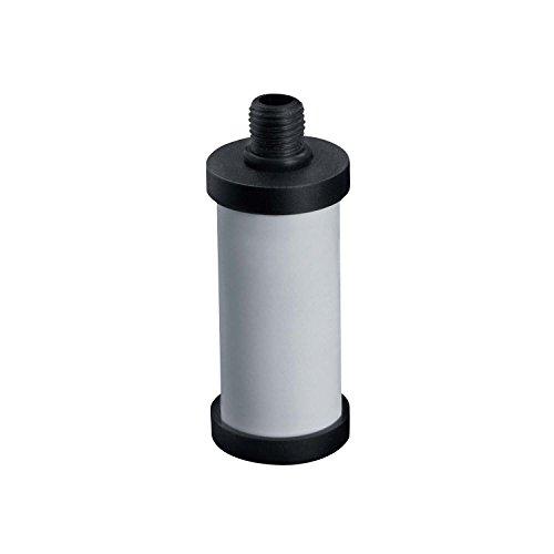 Ersatzpatrone für Truma Gasfilter