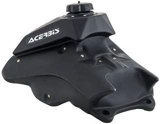 Acerbis Fuel Tank 2.7 Gallon Black for Honda CRF450R 2017-2018
