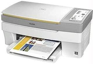 Best kodak easyshare 5100 all in one printer ink Reviews