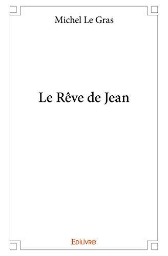 Le Rêve de Jean
