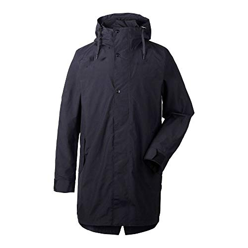 Didriksons Tommy Jacket