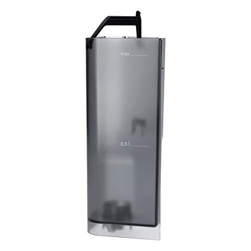 Melitta 6765294 / 6751708 Wassertank für Kaffeevollautomaten