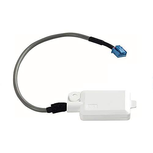 Argo Kit Controllo Wi-fi per modelli climatizzatore Ecolight Ecowall R32