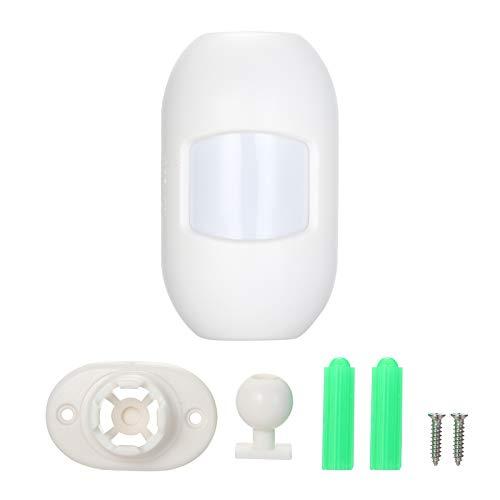 PIR-Wireless-PIR-Motion-Sensor-RF-433Mhz-Dual-Infrared-Detector-Anti-Theft-Alarm-Sensor-Smart-Home-Automation-Security-Alarm-System-Work-with-Alarm-Host-or-RF-Bridge-433
