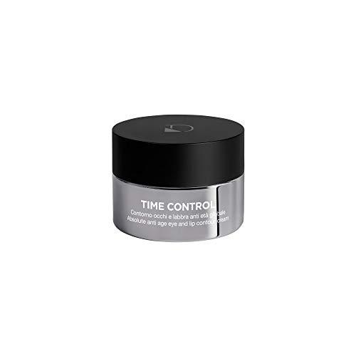 Time Control - Absolute anti age eye and lip contour cream 15 ml