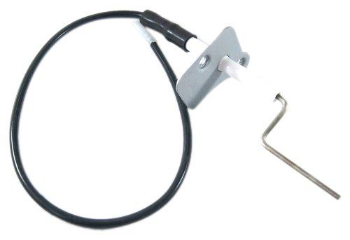 Vaillant 090694 Überwachung Elektrode 09-0694 VK.11-47/4+6 E, VK 114-474/8 E