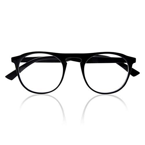 De Tomaso leesbril De Tomaso Mod. 510 dioptrieën + 3,50-20 g.