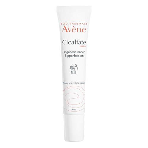 AVENE Cicalfate Lippenbalsam 10 ml