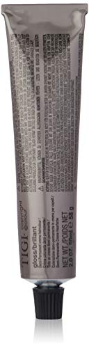 Tigi Gloss Sehr Helles Blond Naturals Blue 9/12, 1er Pack (1 x 60 ml)
