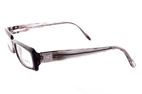 Bvlgari 454 Frame La Montura 17112 - Gafas de sol