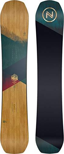 Nidecker Escape Wide Snowboard 2022, 159W