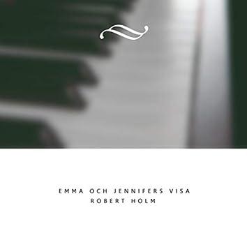Emma Och Jennifers Visa (Radio Mix)